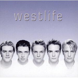 Westlife (同名專輯)