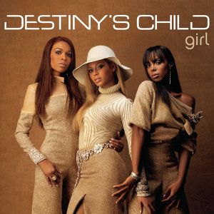 Girl (Remixes)