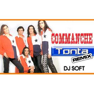 Tonta (Remix)