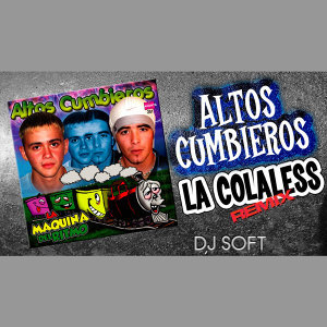 La Colaless (Remix)