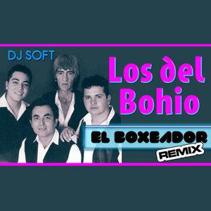 El Boxeador (Remix)