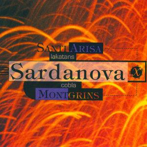 Sardanova