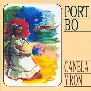 Canela y Ron (Bonus Version)