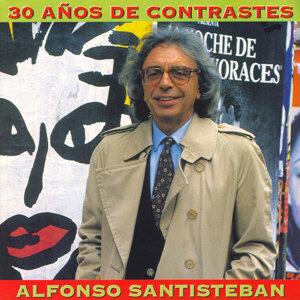 30 Años de Contrastes