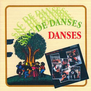Danses - Sac de Danses
