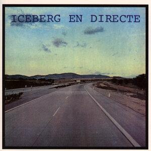 Iceberg (En Directe)