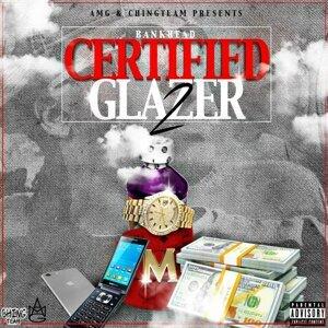 Certified Glazer 2