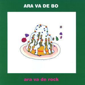 Ara Va de Rock