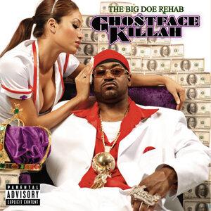The Big Doe Rehab - Exclusive Edition (Explicit)