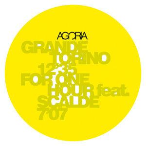 Grande Torino - EP