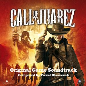 Call of Juarez (Original Game Soundtrack)