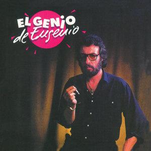 El Genio de Eugenio