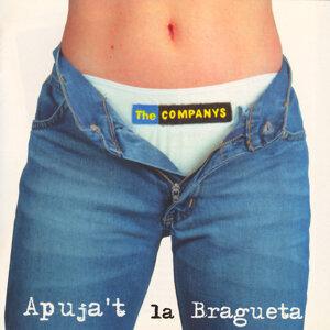 Apuja't la Bragueta