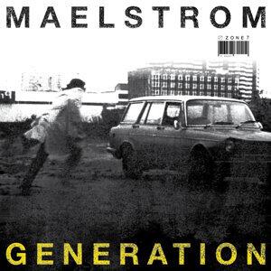 Zone 7: Génération - EP