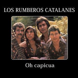Oh Capicua