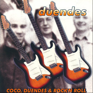 Coco, Duendes & Rock'n'Roll