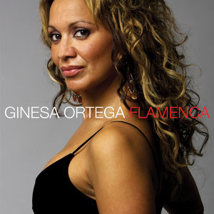 Flamenca (Bonus Version)