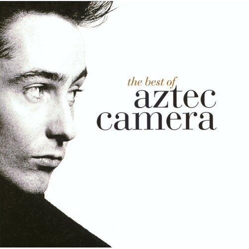 The Best Of Aztec Camera
