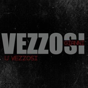 U' Vezzosi