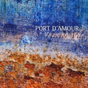 Port D'Amour