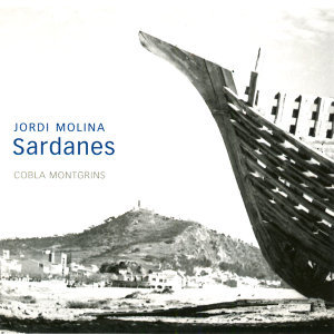 Jordi Molina (Sardanes)