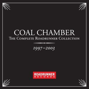 The Complete Roadrunner Collection 1997-2003