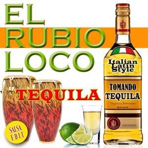 Tequila - Tomando Tequila
