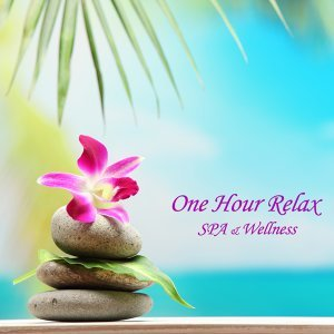 One Hour Relax - Spa & Wellness