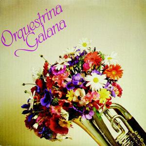 Orquestrina Galana