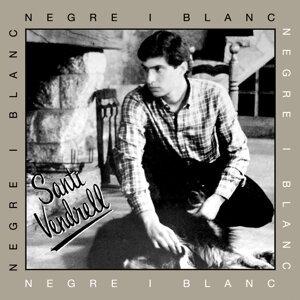 Negre I Blanc