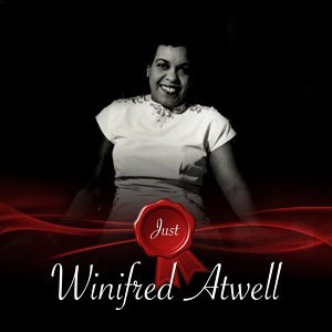 Just - Winifred Atwell