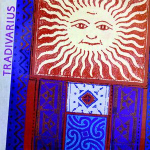Tradivàrius