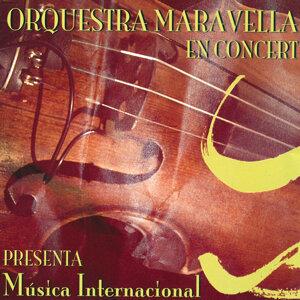 Música Internacional