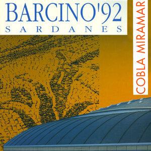 Barcino '92