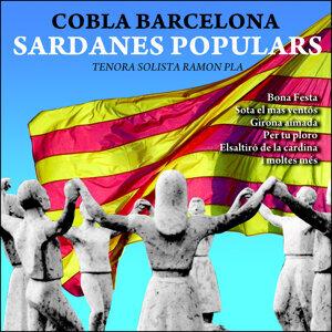 Sardanes Populars
