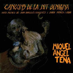 Cançons de la Nit Benigna