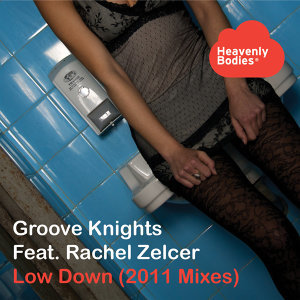 Low Down - 2011 Remixes