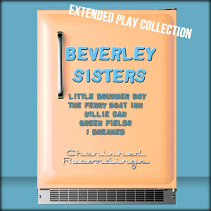 The Extended Play Collection, Volume 45