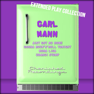 The Extended Play Collection, Volume 49