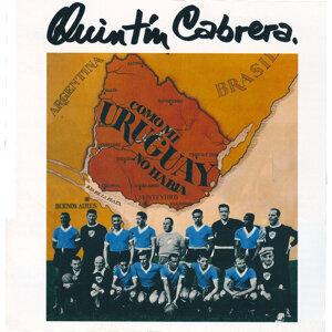 Como Mi Uruguay No Habia
