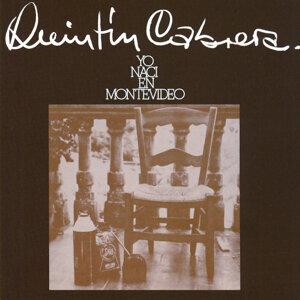 Yo Nací en Montevideo