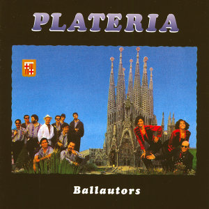 Ballautors