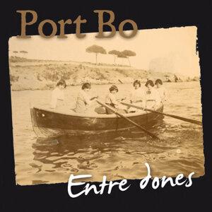 Entre Dones (Bonus Version)