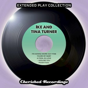 The Extended Play Collection, Vol. 136