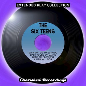 The Extended Play Collection, Vol. 139