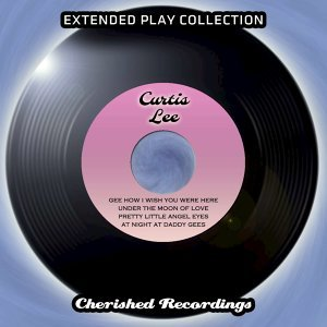The Extended Play Collection, Vol. 134