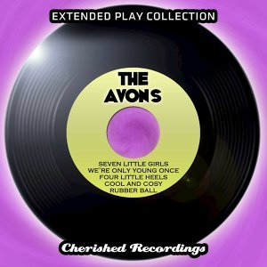 The Extended Play Collection, Vol. 143