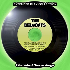 The Extended Play Collection, Vol. 144