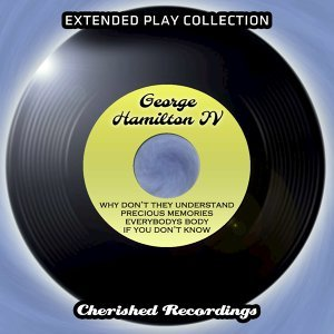 The Extended Play Collection, Vol. 148