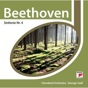 Beethoven: Sinfonie Nr. 4 & Die Geschöpfe des Prometheus
